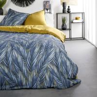Casa Conjunto de roupa de cama Today SUNSHINE 6.15 Azul