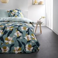 Casa Conjunto de roupa de cama Today SUNSHINE 6.20 Verde