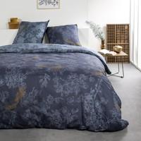 Casa Conjunto de roupa de cama Today SUNSHINE 6.55 Azul