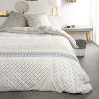Casa Conjunto de roupa de cama Today SUNSHINE 6.58 Branco