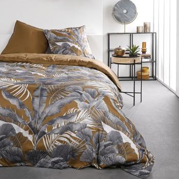 Casa Conjunto de roupa de cama Today SUNSHINE 6.14 Amarelo