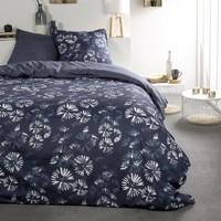 Casa Conjunto de roupa de cama Today SUNSHINE 6.19 Azul