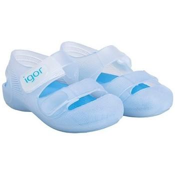 Sapatos Criança Sapatos aquáticos IGOR