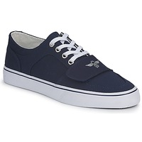 Sapatos Sapatilhas Creative Recreation G C CESARIO LO XVI Navy