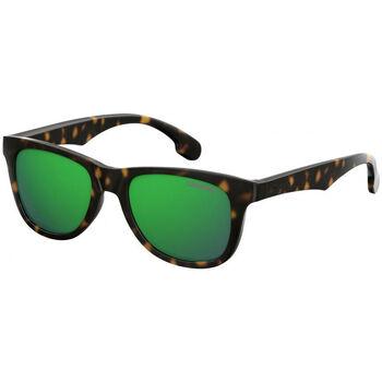 Relógios & jóias Criança óculos de sol Carrera - carrerino_20 Castanho