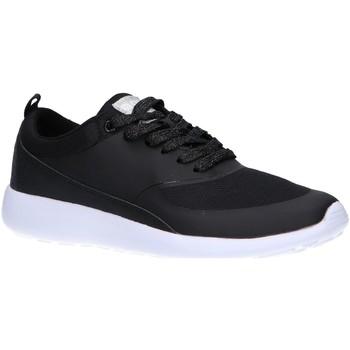 Sapatos Mulher Multi-desportos Bass3d 41483 Negro