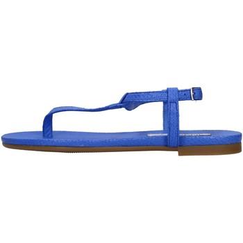 Sapatos Mulher Sandálias Inuovo 101141 Azul