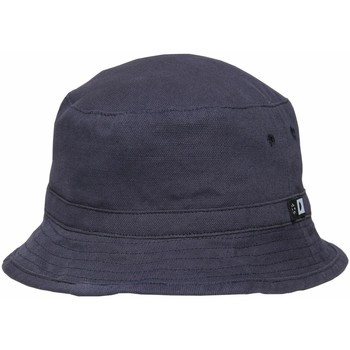 Acessórios Chapéu Edwin Chapeau  classique bleu navy