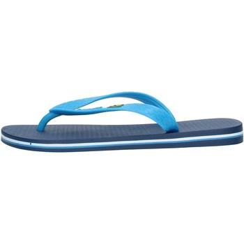 Sapatos Chinelos Ipanema IP80408 Azul