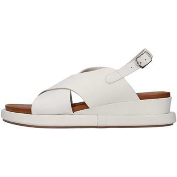 Sapatos Mulher Sandálias Inuovo 782009 Branco