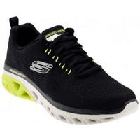 Sapatos Homem Sapatilhas Skechers  Multicolor
