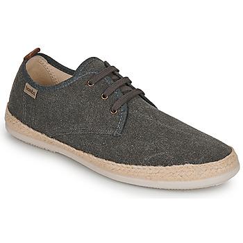 Sapatos Homem Sapatilhas Victoria  Cinza