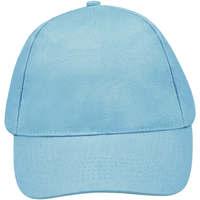 Acessórios Boné Sols BUZZ Azul Atolón Multicolor