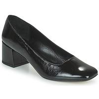Sapatos Mulher Escarpim Minelli METYLA Preto