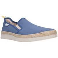Sapatos Homem Alpargatas Potomac 155 Hombre Jeans bleu