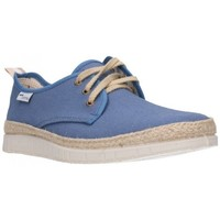 Sapatos Homem Alpargatas Potomac 156 Hombre Jeans bleu