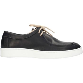 Sapatos Homem Sapatos Made In Italia 040 Azul