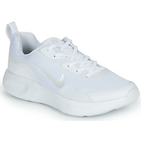 Sapatos Mulher Multi-desportos Nike WMNS NIKE WEARALLDAY Branco