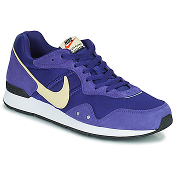 Sapatos Homem Sapatilhas Nike NIKE VENTURE RUNNER Azul