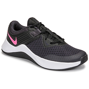 Sapatos Mulher Multi-desportos Nike W NIKE MC TRAINER Preto / Rosa