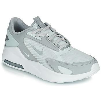 Sapatos Homem Sapatilhas Nike NIKE AIR MAX BOLT Cinza