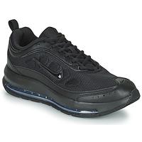 Sapatos Homem Sapatilhas Nike NIKE AIR MAX AP Preto