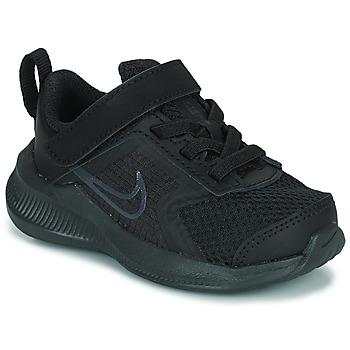 Sapatos Criança Sapatilhas de corrida Nike NIKE DOWNSHIFTER 11 (TDV) Preto