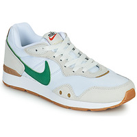 Sapatos Mulher Sapatilhas Nike WMNS NIKE VENTURE RUNNER Branco / Verde
