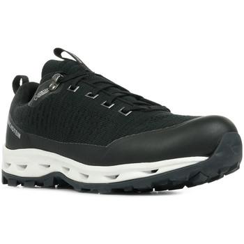 Sapatos Homem Sapatos de caminhada Dachstein Super Leggera Flow LC GTX Preto