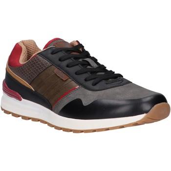 Sapatos Homem Multi-desportos Lois 84573 Gris