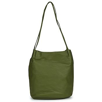 Malas Mulher Bolsa de ombro Moony Mood OPILE Verde