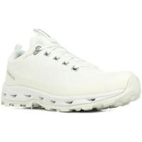 Sapatos Homem Sapatos de caminhada Dachstein Super Leggera Flow LC GTX Branco