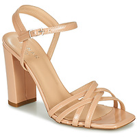 Sapatos Mulher Sandálias Jonak CATLINE Cru