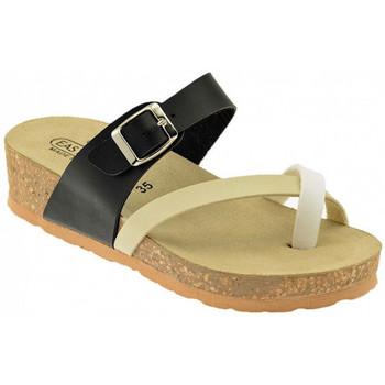 Sapatos Mulher Sandálias Koloski  Multicolor