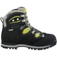 Sapatos Homem Botas de neve Bestard Botas  Trilogy Gore-Tex Cinza