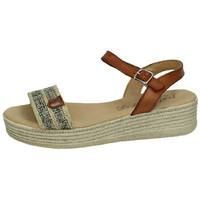 Sapatos Mulher Sandálias Paloma