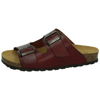 Sapatos Mulher Chinelos Biobio
