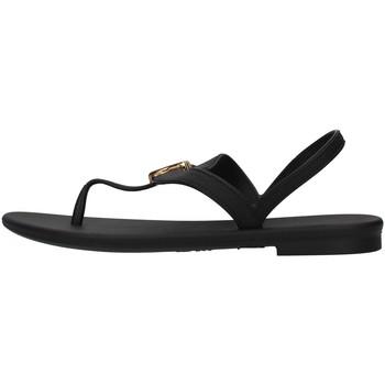 Sapatos Mulher Sandálias Grendha 18025 Preto