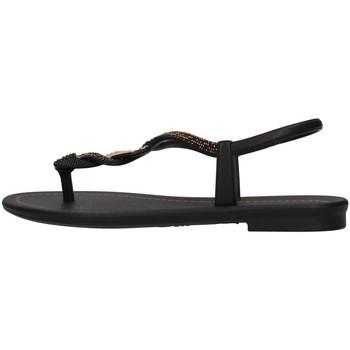 Sapatos Mulher Sandálias Grendha 18125 Preto