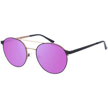 Relógios & jóias Homem óculos de sol Guess Sunglasses Gafas de sol Guess Preto