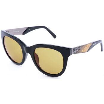 Relógios & jóias Mulher óculos de sol Swarovski - SK0126 Preto