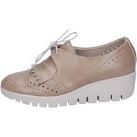 Sapatos Mulher Sapatos Comart BH233 Bege