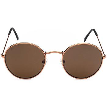 Relógios & jóias óculos de sol Sunxy Sidapan Ouro