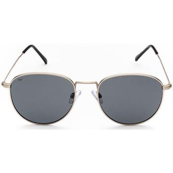 Relógios & jóias óculos de sol Sunxy Formentera Cinza