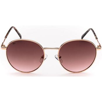 Relógios & jóias óculos de sol Sunxy Egina Rosa