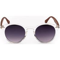 Relógios & jóias óculos de sol Sunxy Pantelaria Violeta