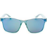 Relógios & jóias óculos de sol Sunxy Cocoa Azul