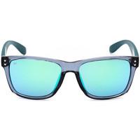 Relógios & jóias Mulher óculos de sol Sunxy Mucura Azul