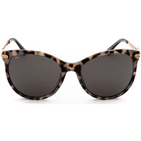 Relógios & jóias Mulher óculos de sol Sunxy Chale Preto