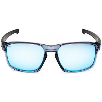 Relógios & jóias óculos de sol Sunxy Cook Preto